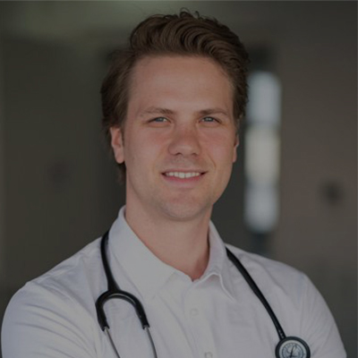 Dr Gollegger