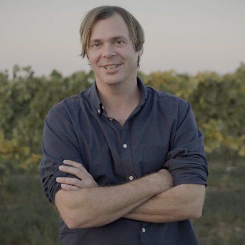 Maximilian Cech