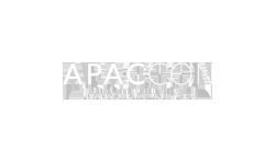 APACCON